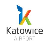katowice_aiport